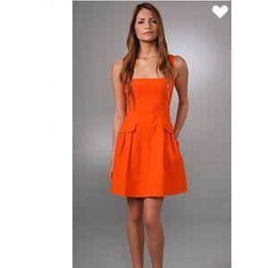 Nanette Lepore Playday Dress